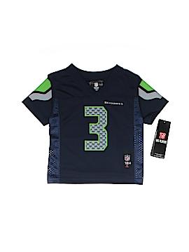 NFL Short Sleeve Jersey Size 18 mo
