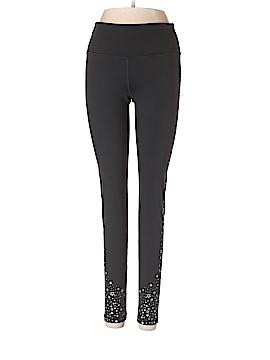Victoria Active Pants Size S