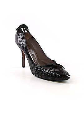 Anya Hindmarch Heels Size 42 (EU)