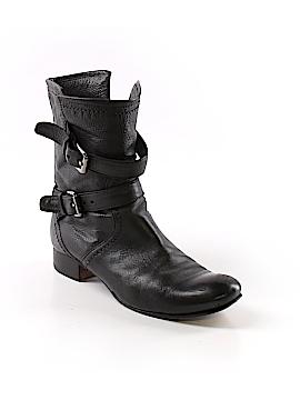 Prada Boots Size 38 (EU)