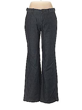 Dockers Jeans Size 10