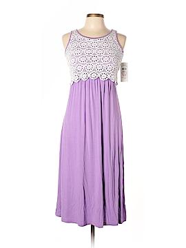 Design History Casual Dress Size L