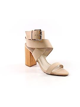 RAYE Heels Size 38 (EU)