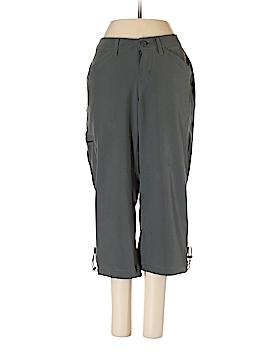 Eddie Bauer Cargo Pants Size 0