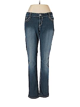 Rewash Jeans Size 11