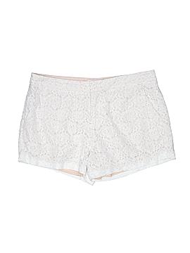 Joie Dressy Shorts Size 8