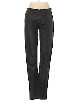The Kooples Jeans 28 Waist