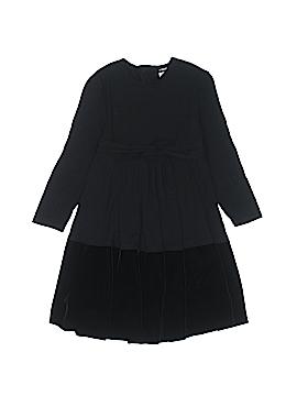 David Charles Dress Size 2