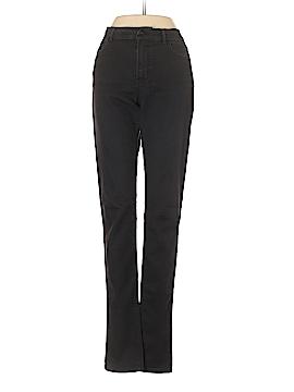 The Kooples Jeans 27 Waist