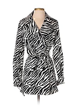 Vertigo Paris Coat Size XS