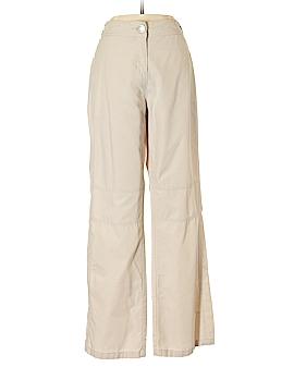 Woolrich Dress Pants Size 8