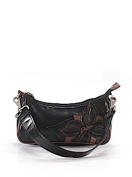 Dakine Shoulder Bag One Size