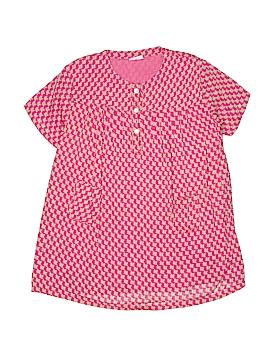 Little Handprint Dress Size 6