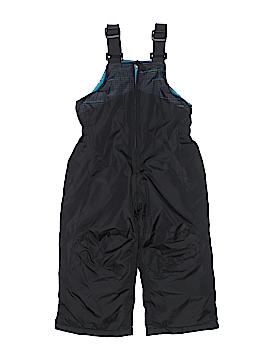 ZeroXposur Snow Pants With Bib Size 2T