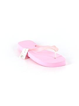 Unbranded Shoes Flip Flops Size 12