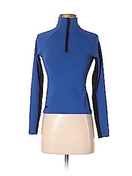 Lauren by Ralph Lauren Track Jacket Size S