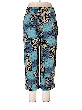 Bobbie Brooks Casual Pants Size XL