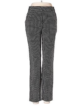 Abercrombie & Fitch Dress Pants Size 0
