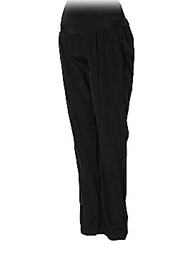 MAMA LICIOUS - Maternity Casual Pants Size M (Maternity)