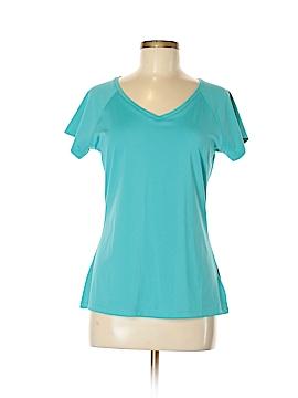 Columbia Active T-Shirt Size M