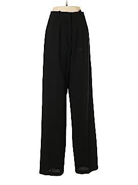 Bill Burns Dress Pants Size 6