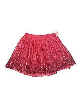 Cat & Jack Skirt Size X-Large (Kids)