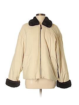 Jones New York Coat Size M
