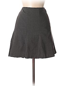 Express Wool Skirt Size 8