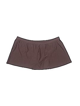 BALTEX Swimsuit Bottoms Size 14 (Tall)