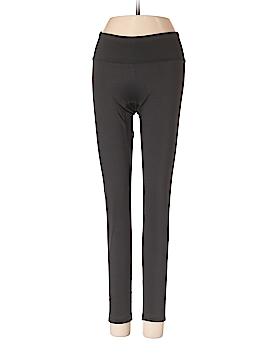 PRISMSPORT Active Pants Size XS