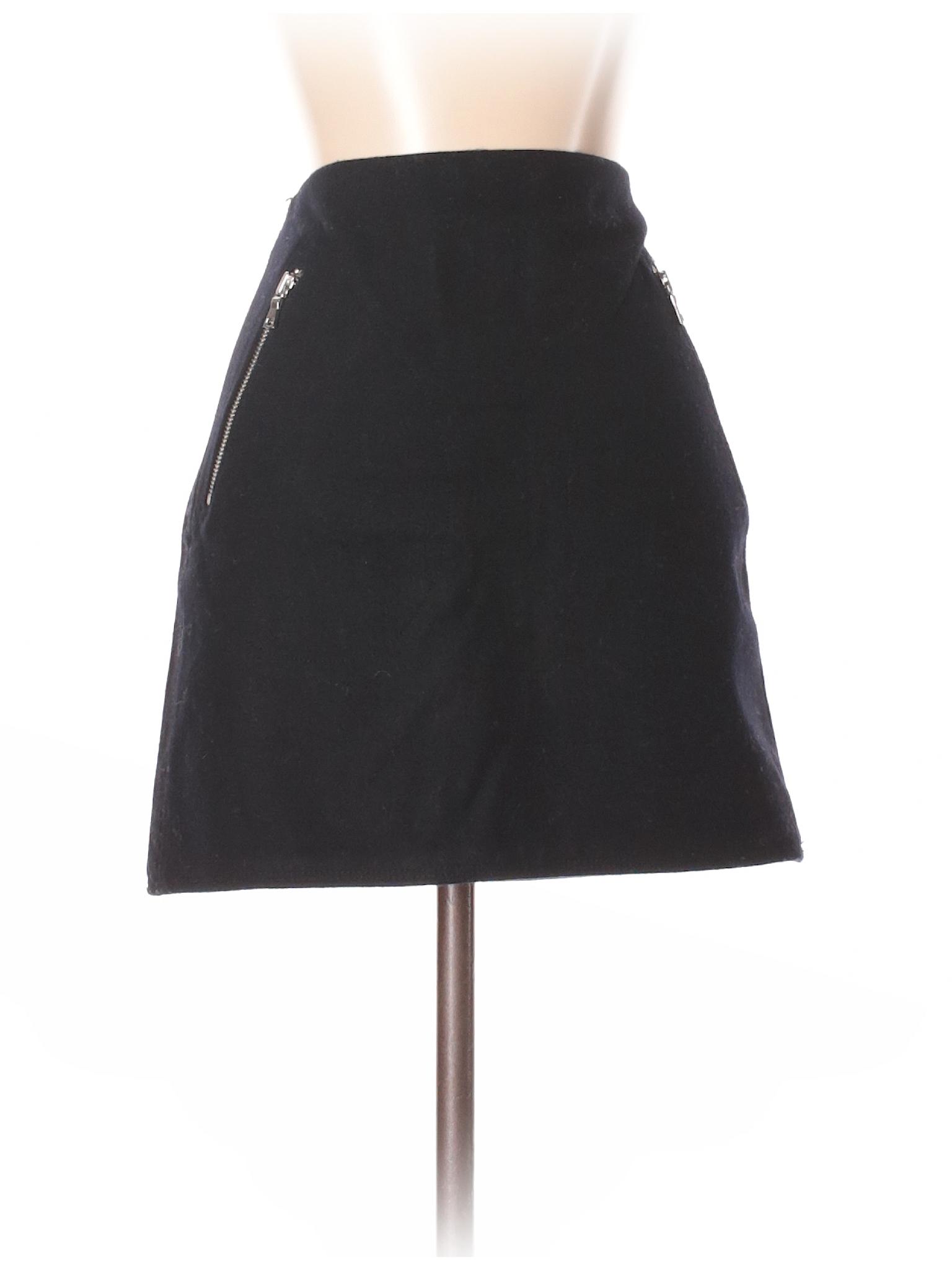 Skirt Leisure winter winter Wool Leisure Gap xwXOARSXYq