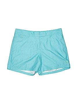 Puma Shorts Size 12