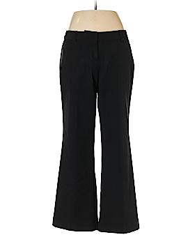 Metaphor Dress Pants Size 4