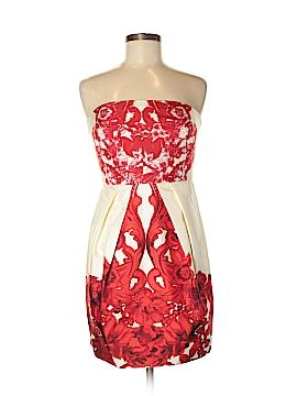 Tibi Cocktail Dress Size 8