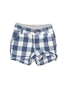 Baby Gap Shorts Size 12 - 18