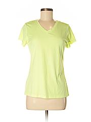 Danskin Now Women Active T-Shirt Size M