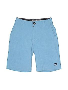 Billabong Board Shorts Size 25 cm