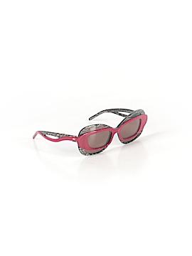 Dolce & Gabbana Sunglasses One Size