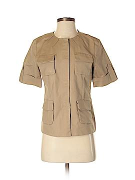 MICHAEL Michael Kors Jacket Size 8 (Petite)