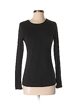 Felina Long Sleeve T-Shirt Size S