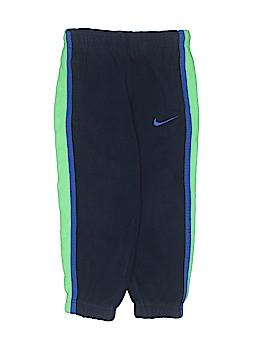 Nike Fleece Pants Size 3T