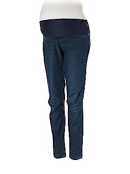 Pink Blush Jeans 28 Waist (Maternity)