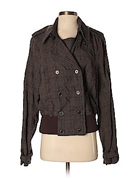 Ruff Hewn Jacket Size L