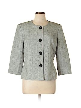 Jones Studio Jacket Size 12