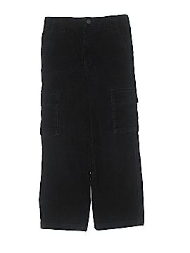 Hartstrings Cargo Pants Size 7