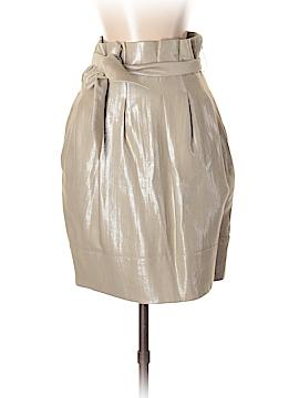 BCBGMAXAZRIA Formal Skirt Size 0