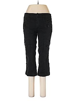 Jacob Cargo Pants Size 9