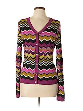 Missoni For Target Cardigan Size L