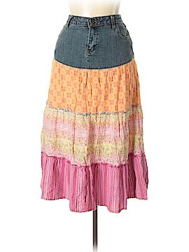 Xtraordinary Casual Skirt Size 14