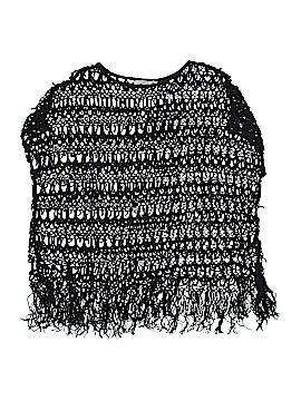 Hazel Swimsuit Cover Up Size M